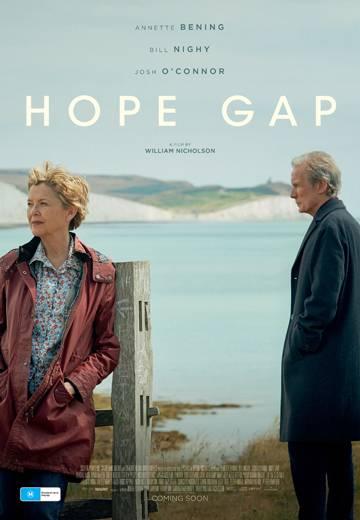 Hope Gap (Sun 22nd Nov)